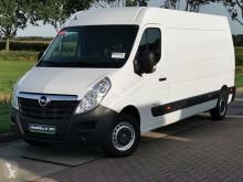 Furgone Opel Movano 2.3 cdti l3h2 maxi airco