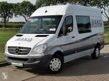 Furgoneta furgoneta furgón Mercedes Sprinter 313 L2 H2