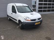 Renault Kangoo Express 1.5 dCi APK 9-22/Rijdt Goed/Airco/Trekhaak fourgon utilitaire occasion