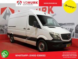 Mercedes Sprinter 2.2 CDI L2H2 Airco/Trekhaak/Bluetooth furgone usato