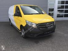 Mercedes Vito 109 CDI L2 Bluetooth furgone usato