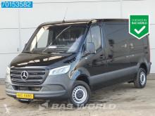 Furgone Mercedes Sprinter 314 CDI 140pk L2H2 Automaat Navi Airco Camera Trekhaak 10m3 A/C Towbar