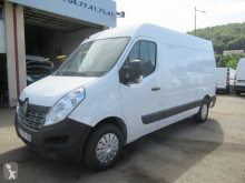 Renault Master L2H2 DCI 130 fourgon utilitaire occasion