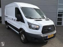Ford Transit 2.0 TDCI L2H2 Airco/Voorruit verwarming/Radio bluetooth furgon dostawczy używany