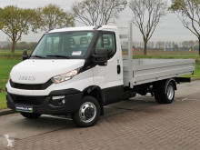 Utilitaire châssis cabine Iveco Daily 35 C 15 3.0 liter