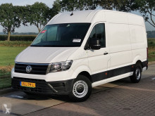 Volkswagen Crafter 30 2.0 tdi l3h3 (l2h2)! fourgon utilitaire occasion