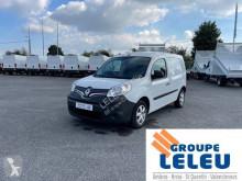 Renault Kangoo express DCI 85 fourgon utilitaire occasion