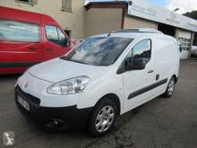 Peugeot Partner HDI 90 CV dostawcza chłodnia używana