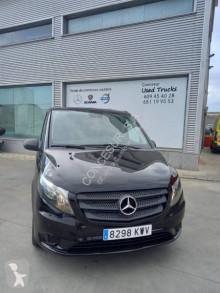 Mercedes Utilitaire Vito 114 CDI