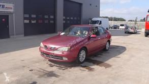 Samochód osobowy Nissan Primera 2.0 d (AIRCO / VOITURE BELGE / 162.000 KM)