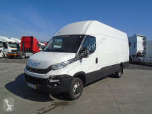 Iveco Daily 35C16A8 V Euro6 furgon dostawczy używany