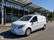 Mercedes Vito Fg 114 CDI Compact Pro fourgon utilitaire occasion