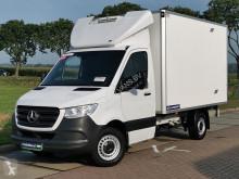 Frigorifero Mercedes Sprinter 316 cdi koelwagenvriezer