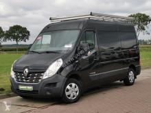 Úžitkové vozidlo úžitkové vozidlo Renault Master 2.3 dci l2h2 airco!