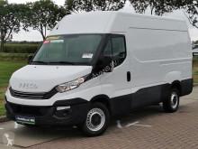 Úžitkové vozidlo úžitkové vozidlo Iveco Daily 35 S 18 3.0ltr automaat l2h2