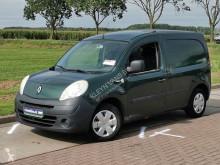 Úžitkové vozidlo úžitkové vozidlo Renault KANGO0 1.5