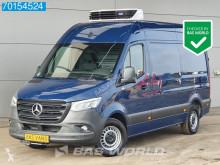 Dostawcza chłodnia Mercedes Sprinter 314 CDI L2H2 -20°C Koelwagen Vrieswagen Carrier LED Airco 9m3 A/C