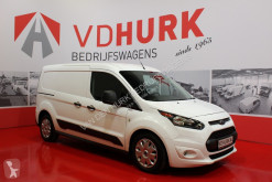 Fourgon utilitaire Ford Transit Connect 1.5 TDCi 120 pk Aut. L2 Trend Navi/Camera/Cruise