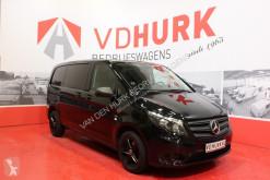 Furgon dostawczy Mercedes Vito 114 CD Aut. Navi/Cruise//LM/Trekhaak/Stoel