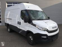 Iveco Daily 35C14V 2.3 Aut. 352 H2/Dubbellucht/Trekhaak//Cruis furgone usato