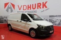Furgoneta Mercedes Vito 114 CDI Trekhaak/Cruise/airco/bluetoot furgoneta furgón usada