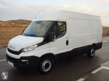 Combi Iveco Daily 35S15