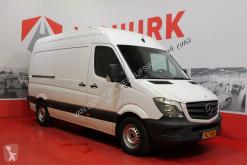 Mercedes Sprinter 313 2.2 CDI L2H2 PDC/Airco tweedehands bestelwagen