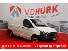 Furgon dostawczy Mercedes Vito 111 CDI L2H1/Trekhaak/Cruise/Airco