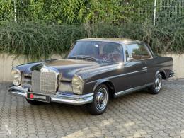 Mercedes 220 SEb/ C SEb/ C Radio voiture berline occasion