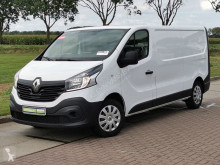 Renault Trafic 1.6 DCI l2h1 lang airco! fourgon utilitaire occasion