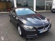 BMW SERIE 5 automobile usata