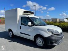 Utilitaire frigo caisse négative Fiat Doblo Cargo Maxi PACK PRO