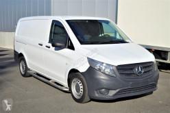Mercedes Vito 109 CDI *Cruisecontrol*Airco*Attention Assist*Zetelverwarming fourgon utilitaire occasion