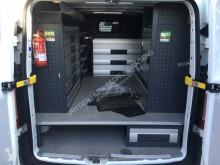 Furgone Ford Transit 2.0 TDCI 130 pk Trend Inrichting/Omvormer/Stoelverw.