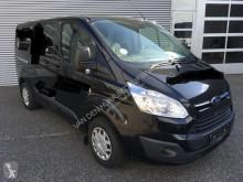 Ford Transit 2.0 TDCI 130 pk Trend Inrichting/Omvormer/Stoelverw. furgone usato