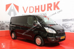 Fourgon utilitaire Ford Transit 2.2 TDCI 126 pk Trend Omvormer/Stoelverw./PDC/Cruise