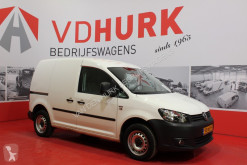 Volkswagen Caddy 1.6 TDI Airco/Trekhaak fourgon utilitaire occasion
