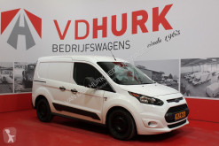 Ford Transit Connect 1.5 TDCi 120 pk Trend ZGAN!/Dealeronderh./3 P/Camera/PDC/Stoelverw./Cruise fourgon utilitaire occasion