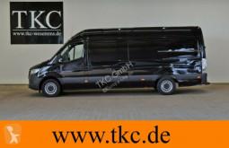 Fourgon utilitaire Mercedes Sprinter Sprinter 316 CDI/4325 Maxi MBUX Klima #71T307