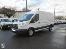 Fourgon utilitaire Ford Transit L3H2 TDCI 130 TREND BUSINESS