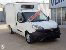 Utilitaire frigo Fiat Doblo 1.6 MJT