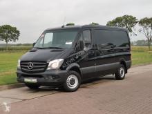 Mercedes Sprinter 211 lang l2h1 airco furgone usato