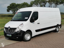 Renault Master 2.3 dci l3h2 maxi! fourgon utilitaire occasion