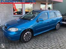 Voiture break Opel Astra