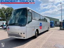 Autocar Volvo bova 54 pers de tourisme occasion