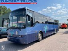 Autocar Volvo VDL JONCKHEERE 49 PERS de tourisme occasion