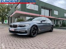 Personenwagen sedan BMW SERIE 5 520 D
