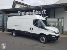 Iveco Daily Daily 35 C 16 A8 V 260°-Türen+Klima+Automatik tweedehands bestelwagen
