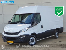 Iveco Daily 35S11 L2H2 3500kg trekhaak Airco 12m3 A/C Towbar fourgon utilitaire occasion