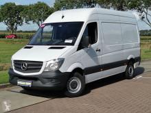 Mercedes Sprinter 314 cdi l2h2 airco! used cargo van